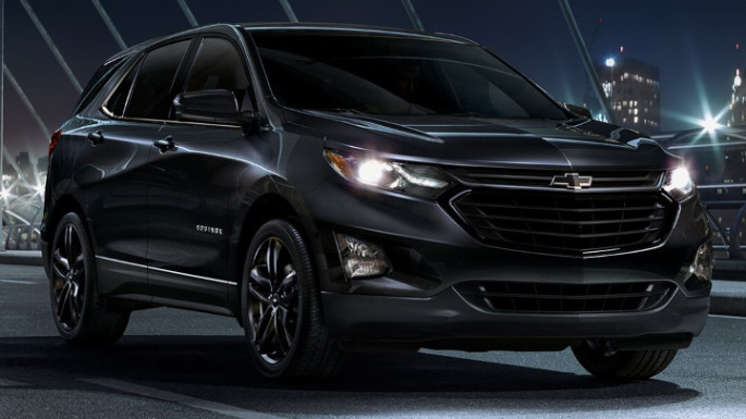 2020-chevrolet-equinox-driving-experience-image