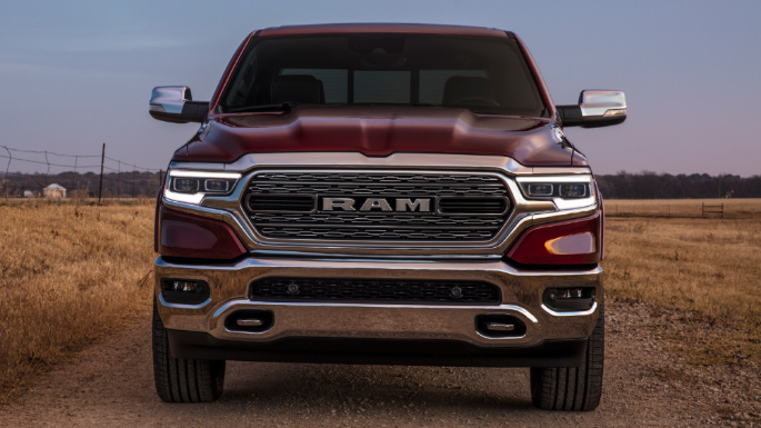 2021-ram-1500-value-image