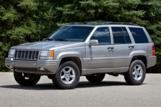 jeep-grand-cherokee-1st-generation