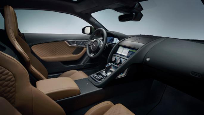2021-jaguar-ftype-int