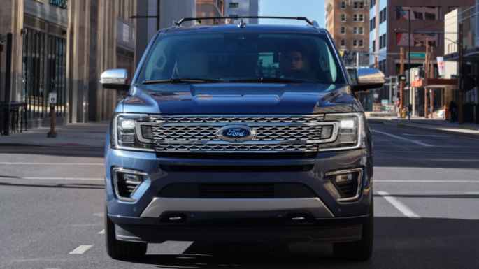 2020-ford-expedition-value-image