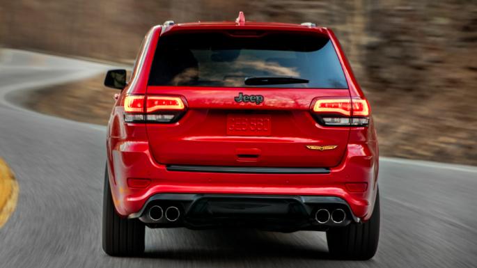 2021-jeep-grand-cherokee-image-5