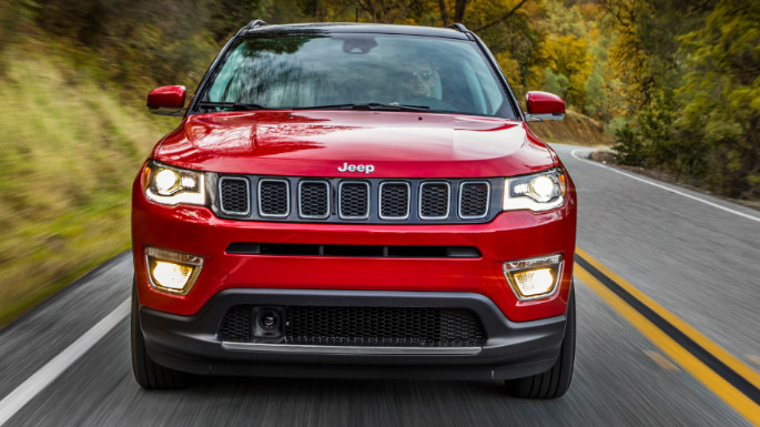 2021-jeep-compass-value-image