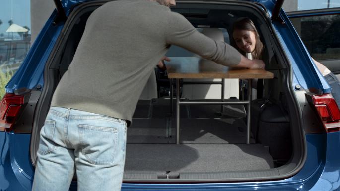 2020-volkswagen-tiguan-practicality-image