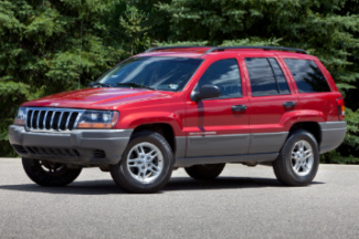 jeep-grand-cherokee-2nd-generation