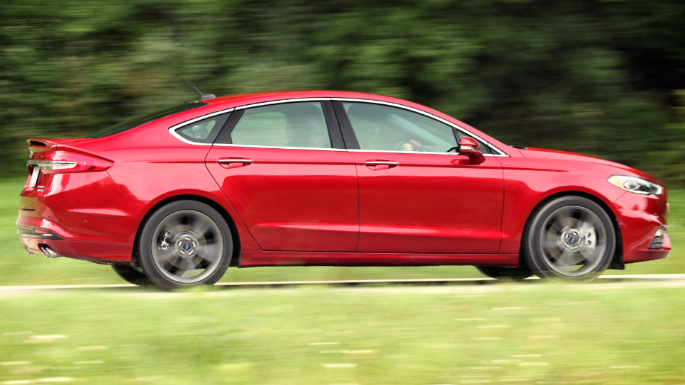 2018-ford-fusion-image-3