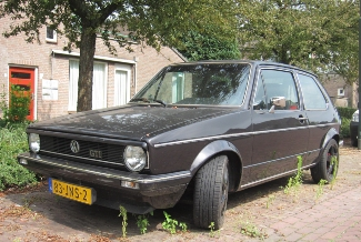 vw-golf-2nd-generation