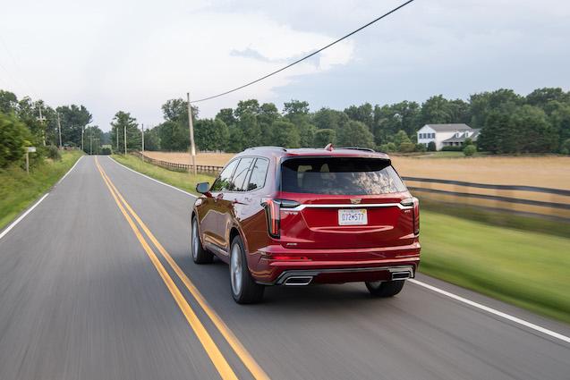 2020-Cadillac-XT6-Sport-101