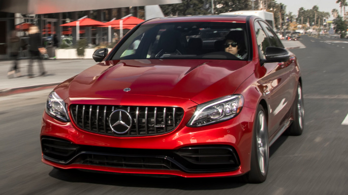2020-mercedes-c-class-styling-image