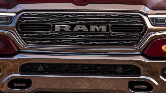 2021-ram-1500-image-16