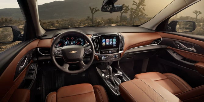 2019-chevy-traverse-image-5