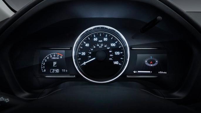 2020-honda-hrv-fuel-image