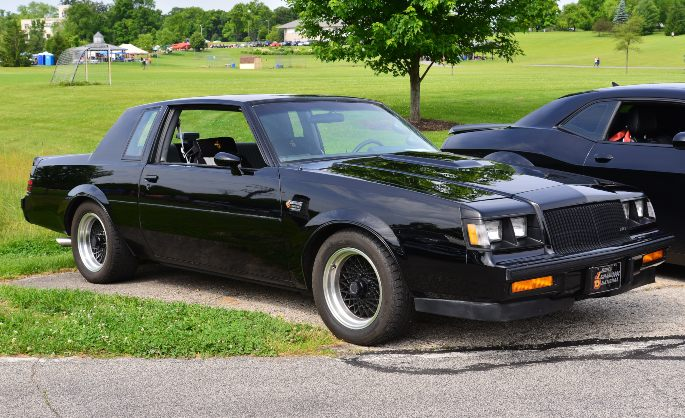 1987-Buick-GNX-image-685