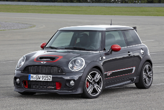 mini-cooper-2nd-generation