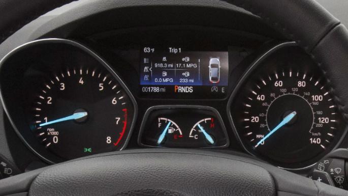 2017-ford-escape-fuel-image