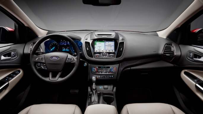 2017-ford-escape-safety-image
