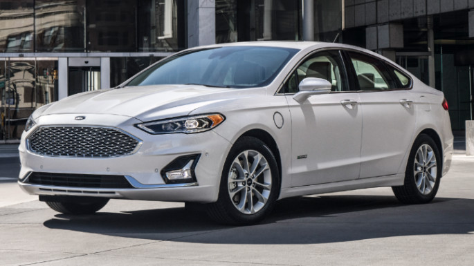 2020-ford-fusion-exterior-image