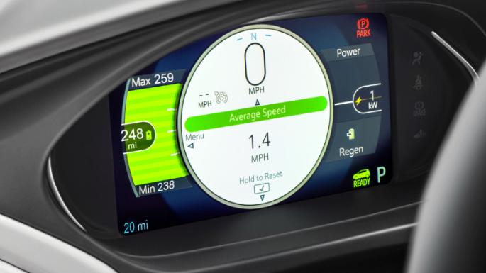 2020-chevrolet-bolt-fuel-image