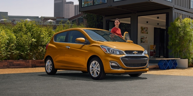 2019-chevy-spark-image-2