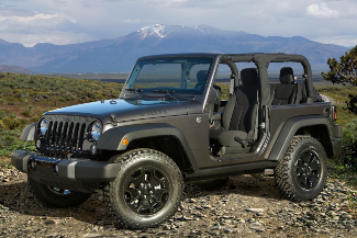 jeep-wrangler-3rd-generation