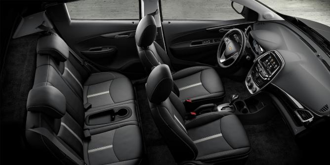 2019-chevy-spark-interior-1