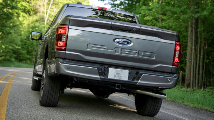 2021-ford-f150-image-5