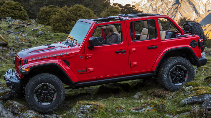 2019-jeep-wrangler-unlimited-image-3
