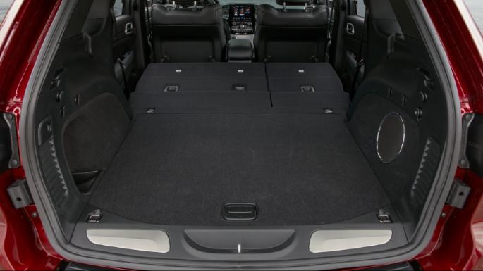 2021-jeep-grand-cherokee-practicality-image