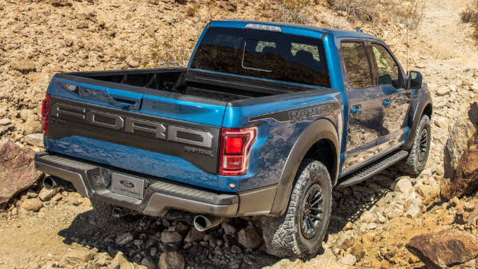 2020-ford-f150-rear-image