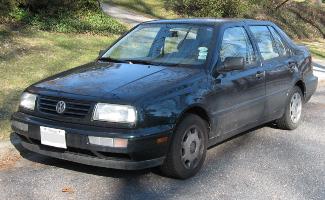 volkswagen-jetta-4th-generation
