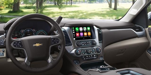2019-chevy-tahoe-interior2