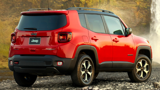 2020-jeep-renegade-overview-image