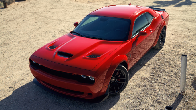 2020-dodge-challenger-value-image