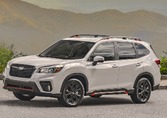subaru-forester-5th-generation