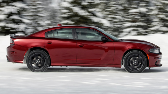 2020-dodge-charger-cost-image
