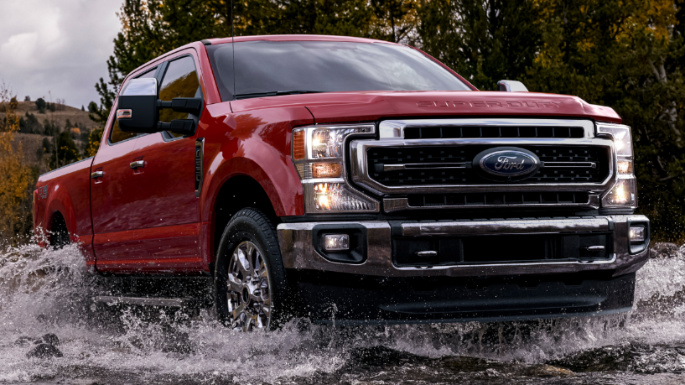 2020-ford-f250-driving-experience-image