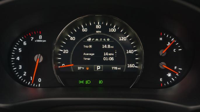 2017-kia-sorento-fuel-image
