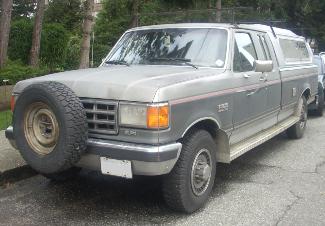 ford-f-8th-generation