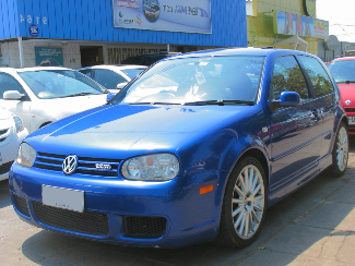 vw-golf-5th-generation