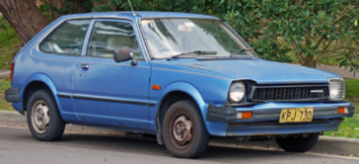honda-civic-2nd-generation