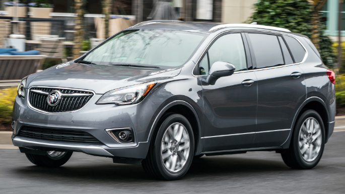 2020-buick-envision-styling-image