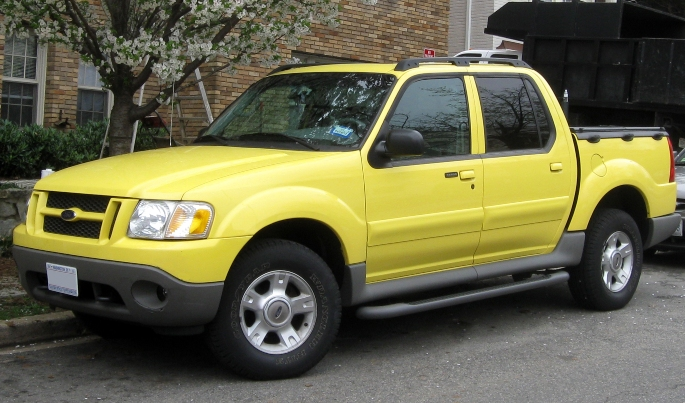 ford-explorer-sport-trac