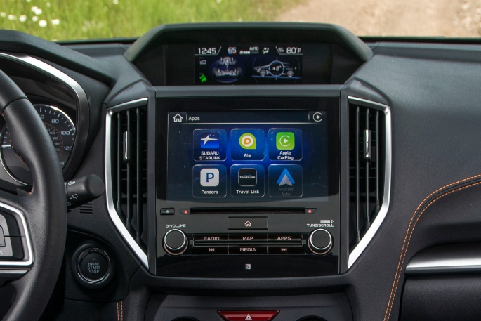 2019-subaru-crosstrek-interior-3