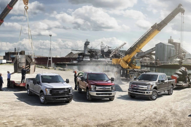 2019-ford-f-250-image-14