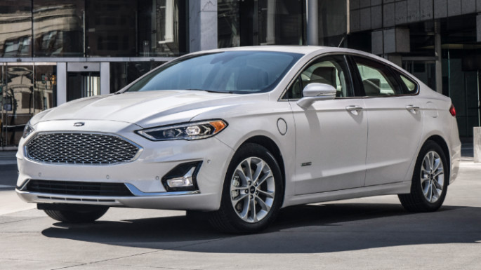 2020-ford-fusion-image-1