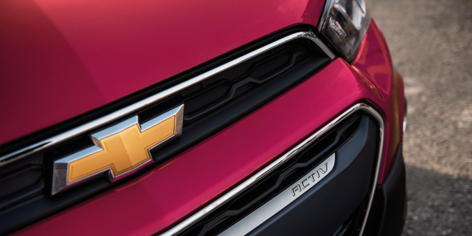 2019-chevy-spark-image-13