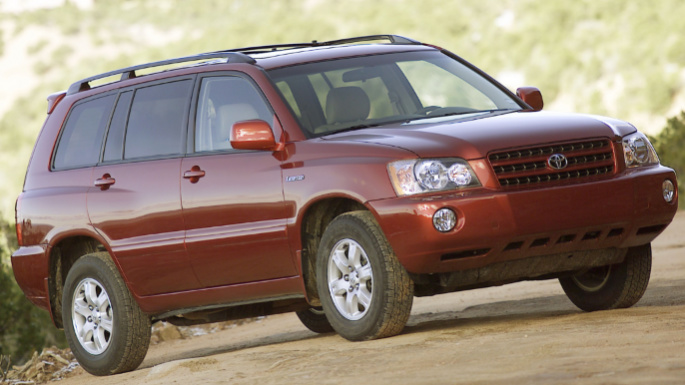 2006-toyota-highlander-hybrid-ext