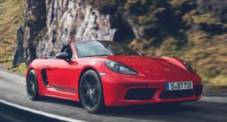 Encuesta: Los vehículos de estilo de vida podrían promover el rezago de las suscripciones de vehículos