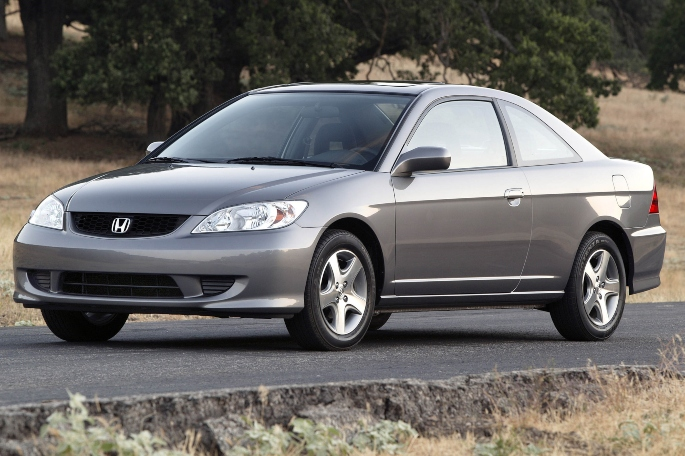 Best Used Cars Under 5 000