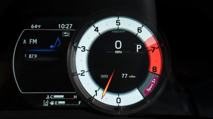 2020-lexus-es350-fuel-image